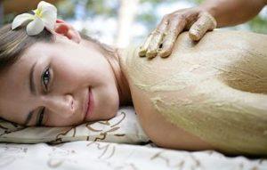 Back-Facial-Treatment-400x255