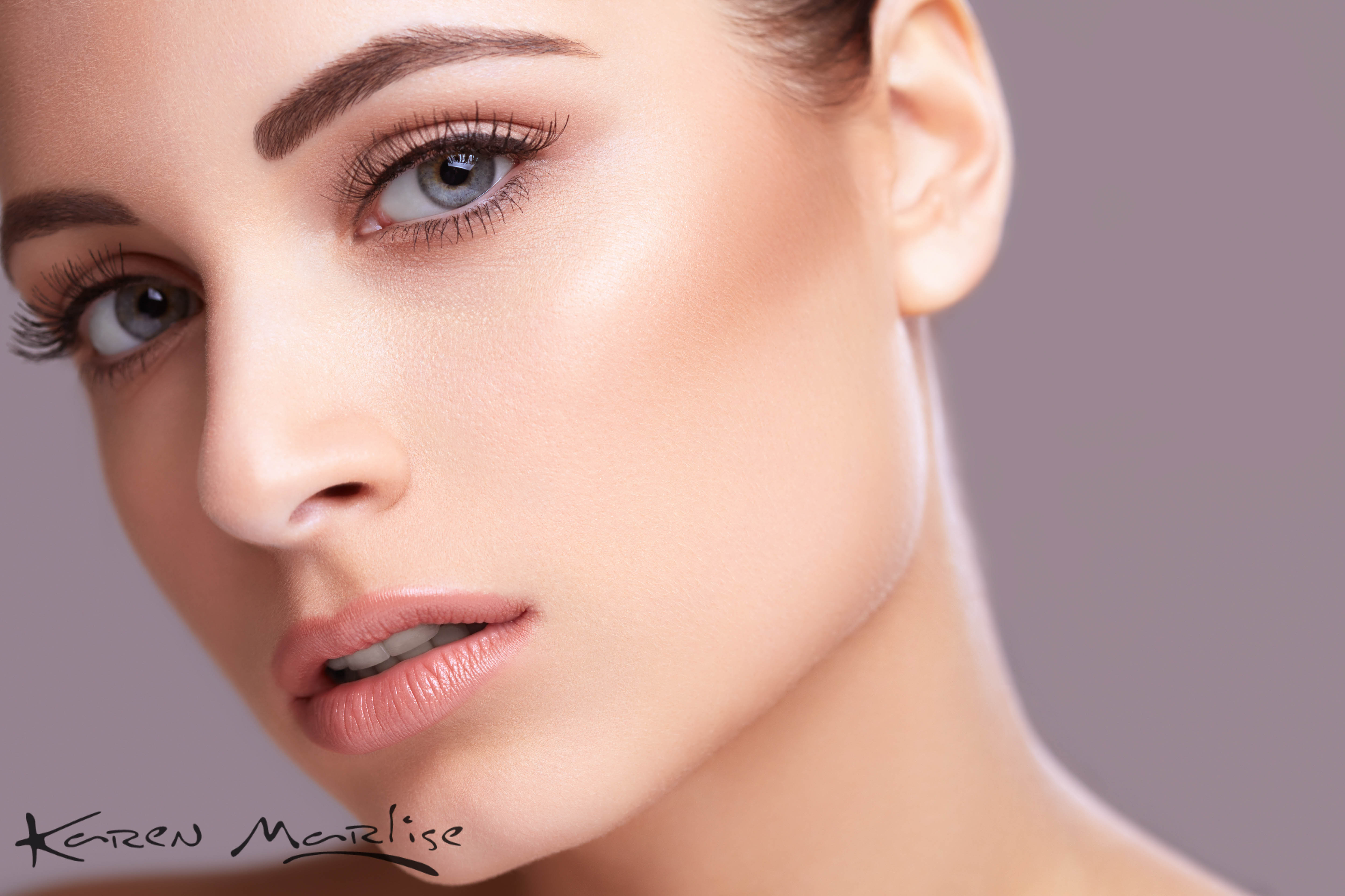 Sttes Most Affordable Laser Hair Removal Prices Tampa Bay