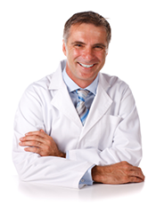 Tampa-Aesthetic-Physician-Doctor-Valdes