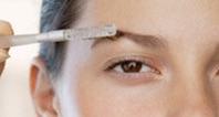 eye_brow_shaping-198x106
