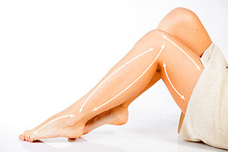 Tampa Bay Laser Hair Removal - Permanent Cosmetic Eyebrows